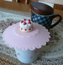 Cupcap